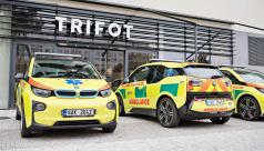 elektromobil-bmw-i3-zachranna-zdravotnicka-sluzba- (4)