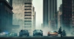 mercedes-amg-e_63-s-reklama-video