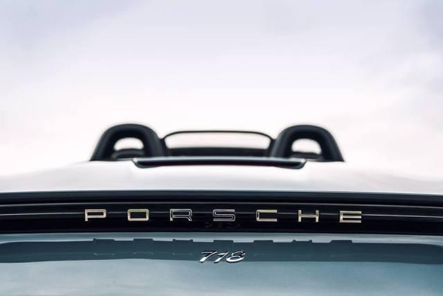 porsche-718-boxster