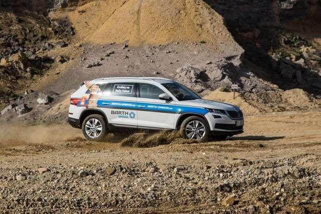 rallye-dakar-2018-skoda-kodiaq-1