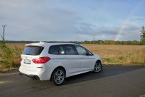 test-2017-bmw-220i-gran-tourer-at- (14)