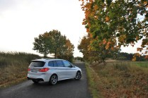 test-2017-bmw-220i-gran-tourer-at- (17)