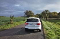test-2017-bmw-220i-gran-tourer-at- (5)