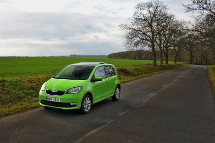 test-skoda-citigo-g_tec- (1)