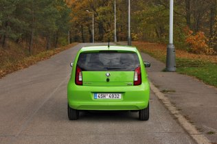test-skoda-citigo-g_tec- (10)