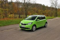 test-skoda-citigo-g_tec- (13)