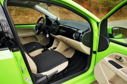 test-skoda-citigo-g_tec- (28)