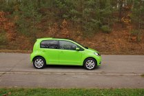 test-skoda-citigo-g_tec- (8)