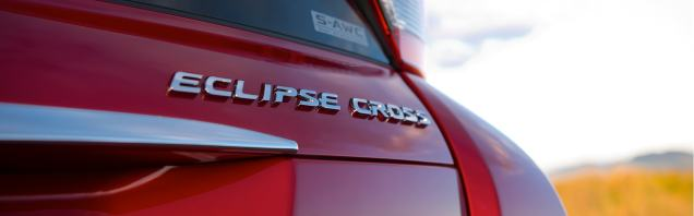 Mitsubishi-Eclipse-Cross- (7)