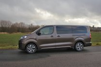 Test-Citroen-SpaceTourer-XL-20-BlueHDi-180k-EAT6- (3)