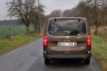 Test-Citroen-SpaceTourer-XL-20-BlueHDi-180k-EAT6- (6)