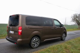 Test-Citroen-SpaceTourer-XL-20-BlueHDi-180k-EAT6- (8)