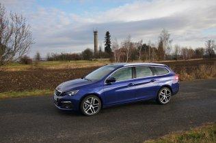 Test-Peugeot-308-SW-20-blueHDi-150-EAT6- (11)