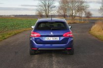 Test-Peugeot-308-SW-20-blueHDi-150-EAT6- (14)