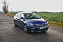 Test-Peugeot-308-SW-20-blueHDi-150-EAT6- (17)