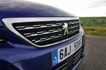 Test-Peugeot-308-SW-20-blueHDi-150-EAT6- (19)