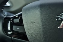Test-Peugeot-308-SW-20-blueHDi-150-EAT6- (32)
