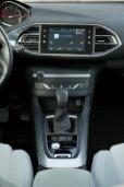 Test-Peugeot-308-SW-20-blueHDi-150-EAT6- (34)
