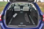 Test-Peugeot-308-SW-20-blueHDi-150-EAT6- (44)