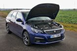 Test-Peugeot-308-SW-20-blueHDi-150-EAT6- (46)