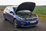 Test-Peugeot-308-SW-20-blueHDi-150-EAT6- (46)