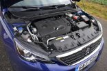 Test-Peugeot-308-SW-20-blueHDi-150-EAT6- (47)