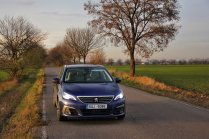 Test-Peugeot-308-SW-20-blueHDi-150-EAT6- (7)