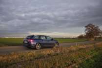 Test-Peugeot-308-SW-20-blueHDi-150-EAT6- (8)