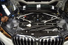 bmw-x7-zahajeni-vyroby-spartanburg- (15)
