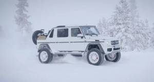 mercedes-maybach-g650-landaulet-driftovani-ve-snehu-video