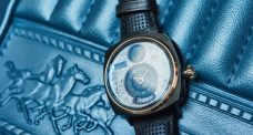 mustang hodinky (2)