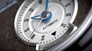 mustang hodinky (5)