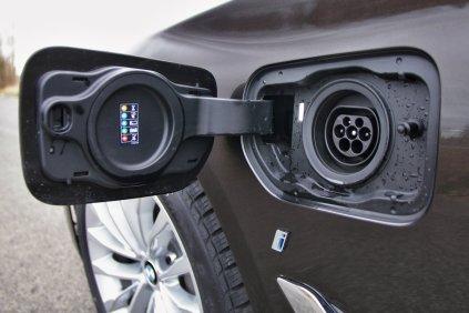 test-bmw-530-plug-in-hybrid- (19)