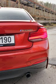 test-bmw-m240i-coupe- (11)