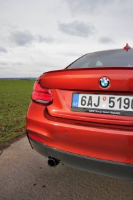 test-bmw-m240i-coupe- (22)