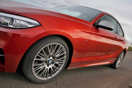 test-bmw-m240i-coupe- (23)