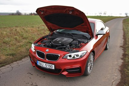 test-bmw-m240i-coupe- (25)