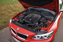 test-bmw-m240i-coupe- (26)