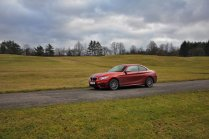 test-bmw-m240i-coupe- (27)
