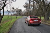 test-bmw-m240i-coupe- (29)