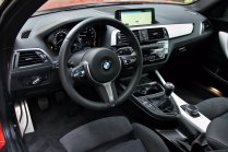 test-bmw-m240i-coupe- (32)