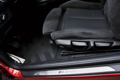 test-bmw-m240i-coupe- (33)