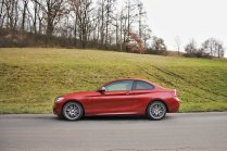 test-bmw-m240i-coupe- (6)