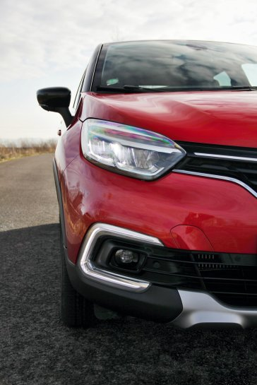 test-renault-captur-energy-tce-120- (10)