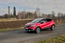 test-renault-captur-energy-tce-120- (2)