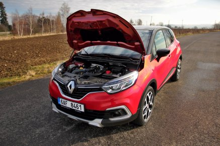 test-renault-captur-energy-tce-120- (31)
