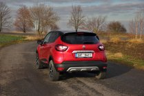 test-renault-captur-energy-tce-120- (5)