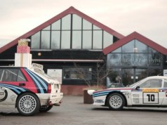 vanocni-darky-lancia-037-lancia-delta-integrale-video