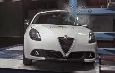 08-Alfa-Romeo-Giulietta