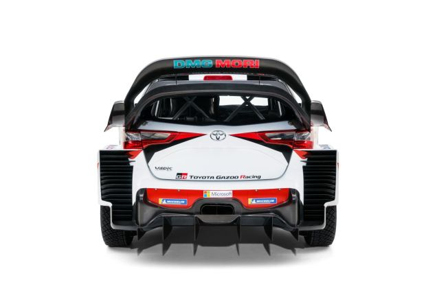 2018-Toyota-Yaris-WRC- (4)